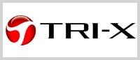 TRI-X (トライアスロン専門サイト)